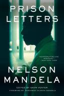 Prison Letters Book