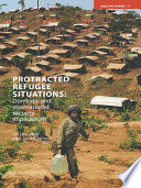 Protracted Refugee Situations book