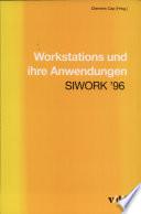Workstations und ihre Anwendungen
