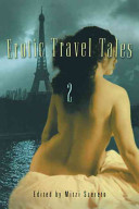 Erotic Travel Tales 2