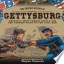 Ebook Gettysburg Epub N.A Apps Read Mobile