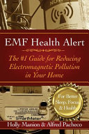 EMF Health Alert