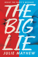 download ebook the big lie pdf epub