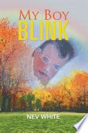 My Boy Blink