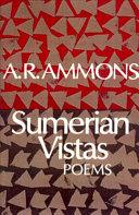Sumerian Vistas