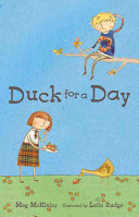 Duck for a Day