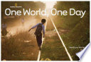 One World  One Day Book PDF