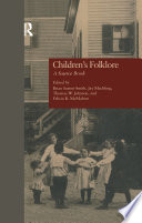 Children s Folklore