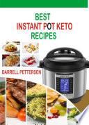 Best Instant Pot Keto Recipes
