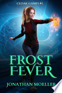 Cloak Games  Frost Fever