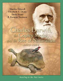 Charles Darwin  the Copley Medal  and the Rise of Naturalism 1862 1864