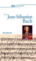 Jean-Sébastien Bach - 2 tomes