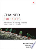 Chained Exploits