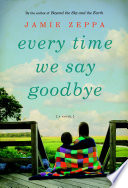Every Time We Say Goodbye Book PDF