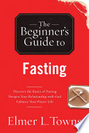 The Beginner S Guide To Fasting