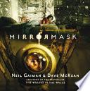 MirrorMask Book PDF