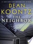 The Neighbor  Short Story