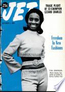 Oct 3, 1968