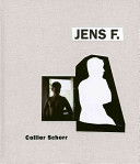 Jens F.