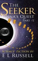 Finna s Quest Book PDF