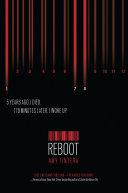 download ebook reboot pdf epub