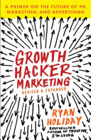 Growth Hacker Marketing : twitter haven't spent a dime on...