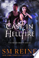 Cast in Hellfire