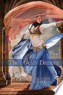 The Belly Dancer Book PDF