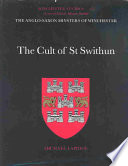 The Cult of St Swithun