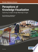 Perceptions of Knowledge Visualization  Explaining Concepts through Meaningful Images