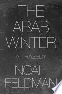 Book The Arab Winter