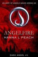 Angelfire  Dark Angel  1