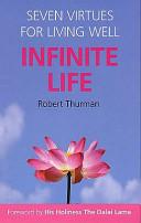 Infinite Life book