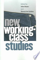 New Working class Studies