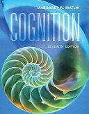 Cognition Book PDF