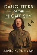 Daughters of the Night Sky Book PDF