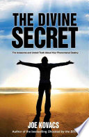 The Divine Secret