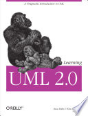 Learning UML 2 0