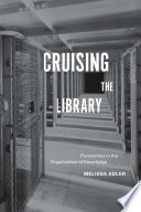 Cruising the Library