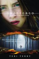 download ebook shattered pdf epub