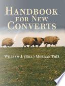 Handbook for New Converts