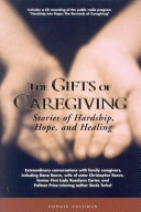 The Gifts Of Caregiving