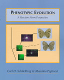 Phenotypic Evolution