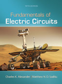 fundamentals-of-electric-circuits