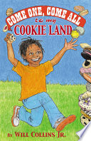 download ebook come one, come all to my cookie land pdf epub