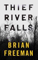 Thief River Falls Book PDF