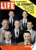 14 sept. 1959