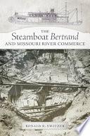 A Building History Of Northern New England [Pdf/ePub] eBook