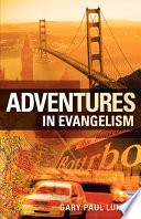 Adventures in Evangelism