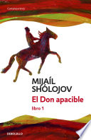 El Don apacible  libro 1